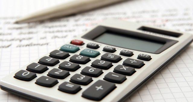 Steuereinziehung auf Vorrat – so nicht!